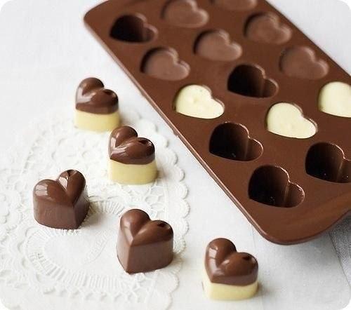 шоколад (500x442, 118Kb)