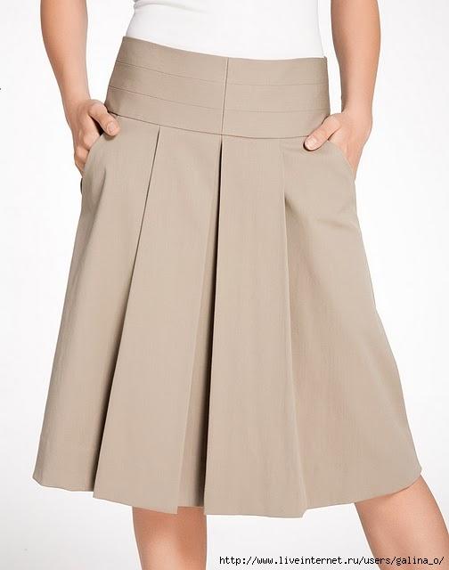 офисная юбка (3) (504x640, 89Kb)