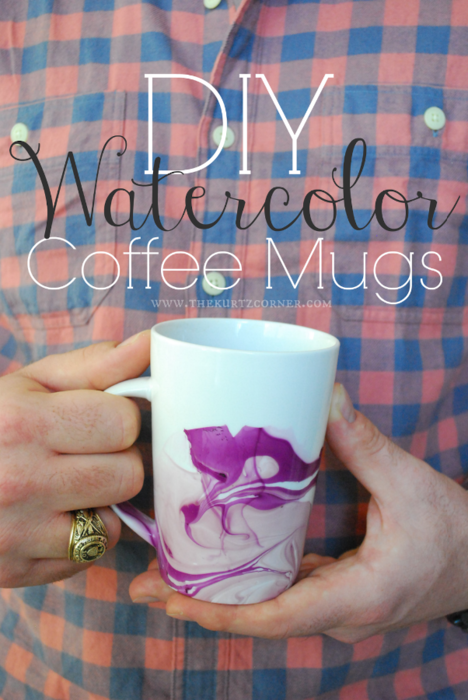 marbled coffee mug (468x700, 504Kb)