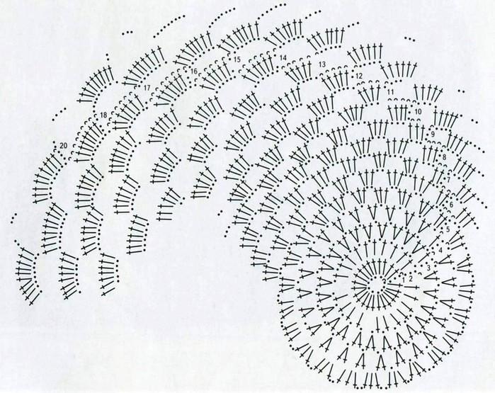 sh (700x555, 129Kb)