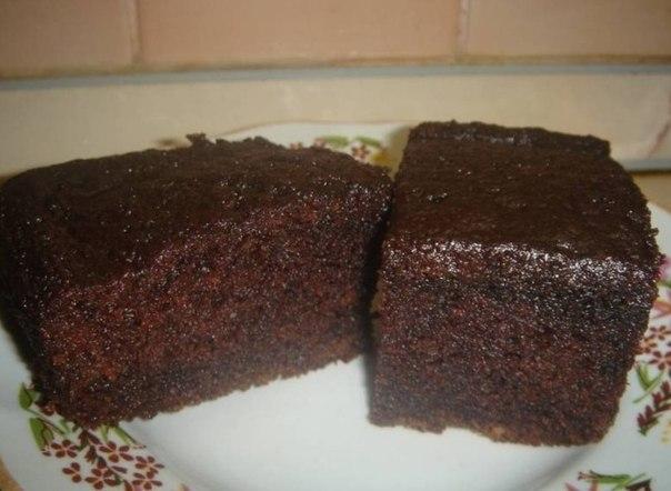 Необычное пирожное (604x442, 48Kb)