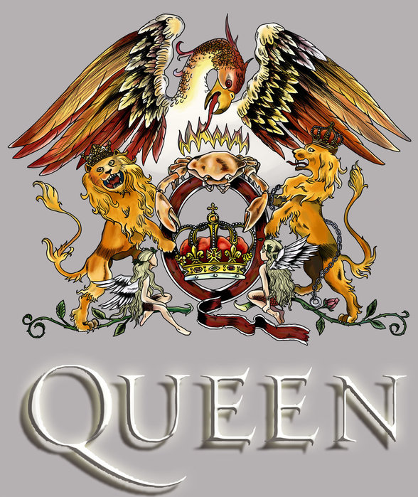 queen_logo_by_laanz-d5ovf7t (588x700, 149Kb)