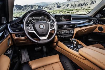 BMW X6 2015 29 (400x266, 25Kb)