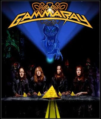 4633708_Gamma_Ray_Blog (339x400, 36Kb)