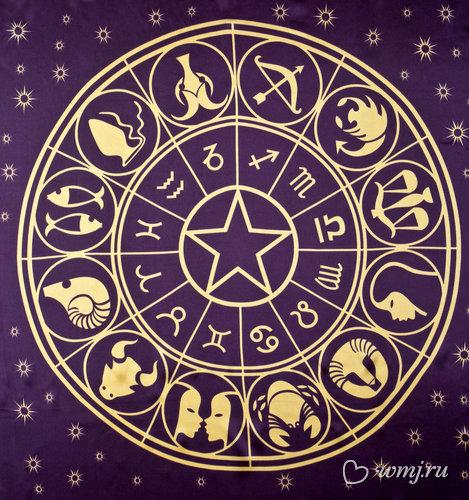 4633708_4_znaki_zodiaka_v_natalnoy_karte (469x500, 101Kb)