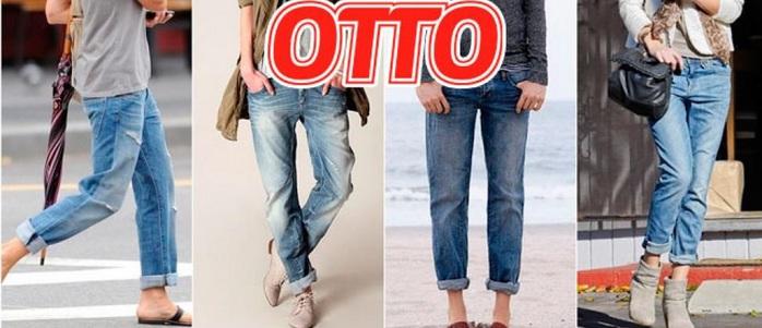 otto_0 (700x301, 77Kb)