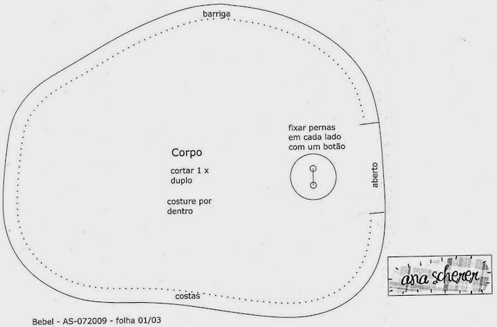 ursinha bel2 (700x461, 78Kb)