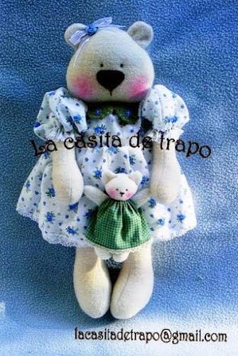 cassita (335x501, 207Kb)