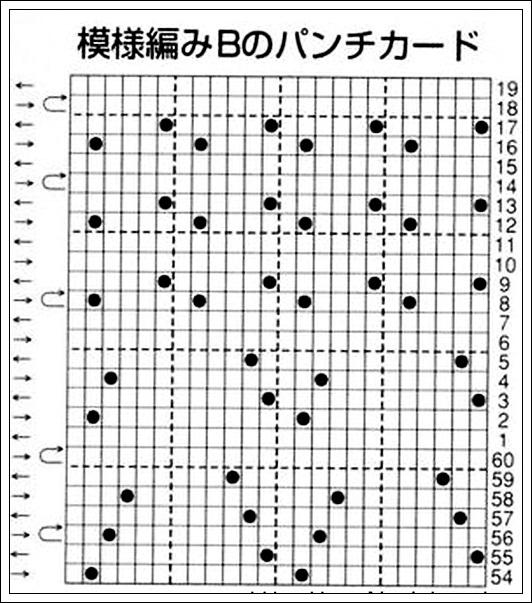 5 (532x603, 215Kb)