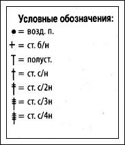 5 (183x211, 19Kb)