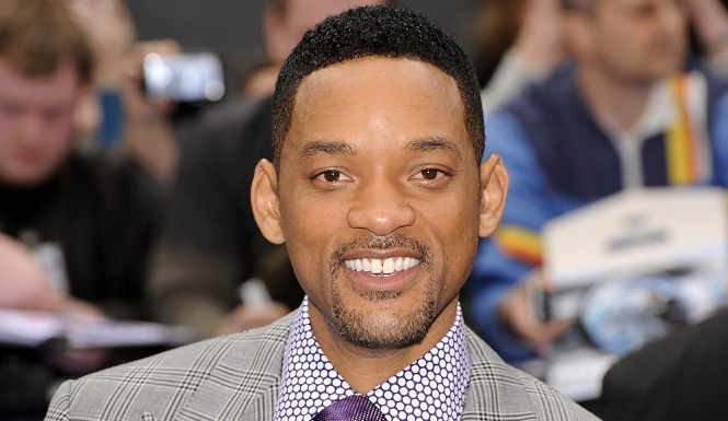 2971058_WillSmith (665x385, 80Kb)