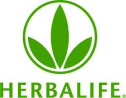 Herbalife (256x200, 6Kb)