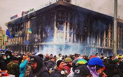 4690170_3_instagram_nikolsol (240x150, 17Kb)