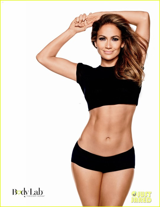 jennifer-lopez-puts-her-amazing-abs-famous-booty-on-display-01 (541x700, 49Kb)