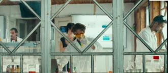 В лаборатории (330x143, 80Kb)