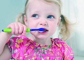кариес молочных зубов (290x208, 29Kb)