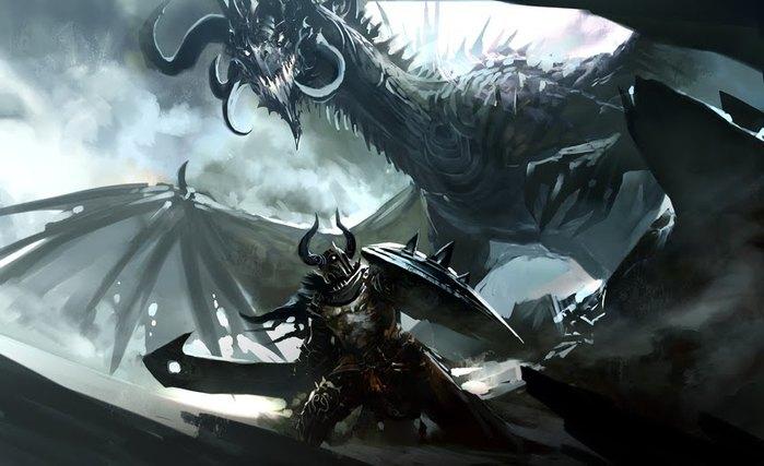 4633708_Dragonslayerskyrimwalkthrough (700x427, 57Kb)