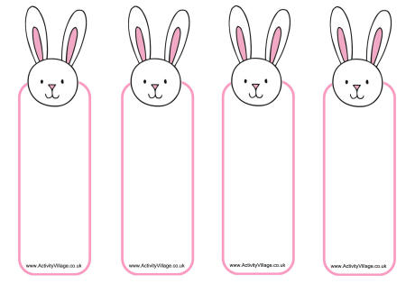 easter_bunny_bookmarks_460_0 (460x325, 51Kb)
