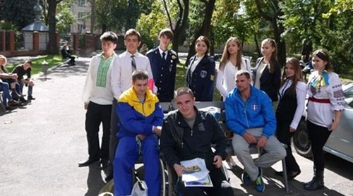 http://img1.liveinternet.ru/images/attach/c/0/118/104/118104605_shkola4.jpg