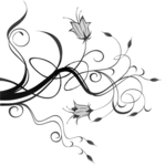 0_59f88_f3a66f08_S (149x150, 9Kb)