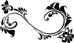 0_59f92_3bf27f10_S-1 (150x87, 8Kb)