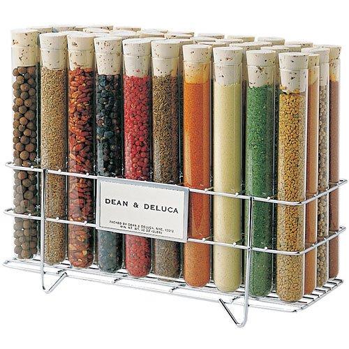 Способы хранения специй на кухне: лабораторные пробирки/3240047_9d2e8d5e3616d429edbab2cf19b395a3_600 (500x500, 73Kb)