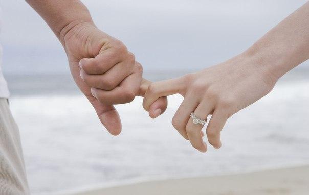 Хороший брак (604x382, 21Kb)