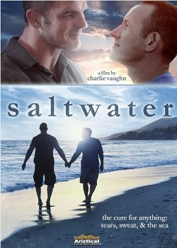 Movie_poster_of_2012_Saltwater_Film (250x350, 40Kb)