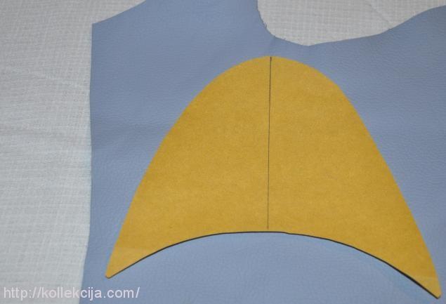 Тапочки из кожи6 (635x433, 106Kb)