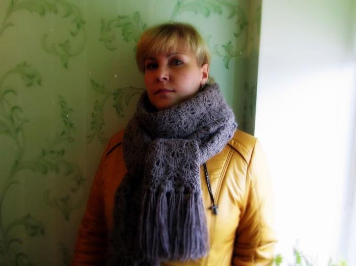 Новый шарф (700x522, 216Kb)