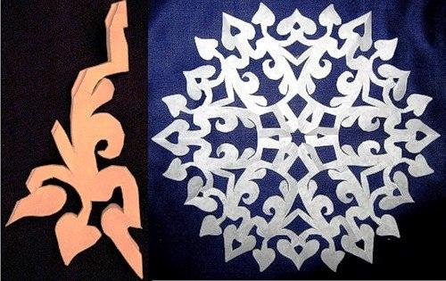 snowflake-3 (500x315, 190Kb)
