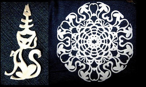 snowflake-10 (500x298, 195Kb)