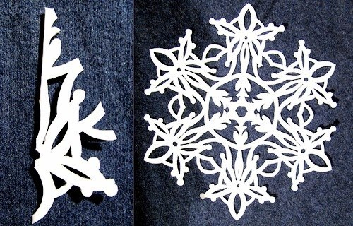 snowflake-14 (500x320, 237Kb)