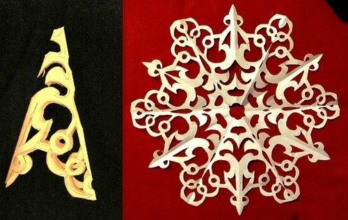 snowflake-17 (500x316, 209Kb)