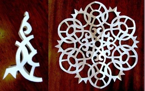 snowflake-23 (500x315, 219Kb)