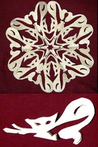 snowflake-25 (334x500, 214Kb)
