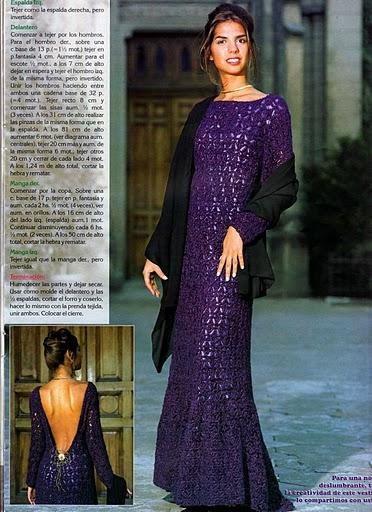 vestido roxo festa (372x512, 65Kb)