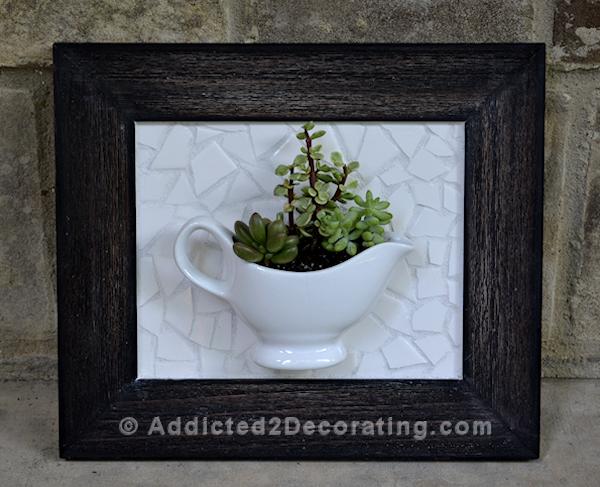 diy-framed-gravy-boat-mosaic-tile-succulent-planter-wall-hanging-5 (600x487, 510Kb)