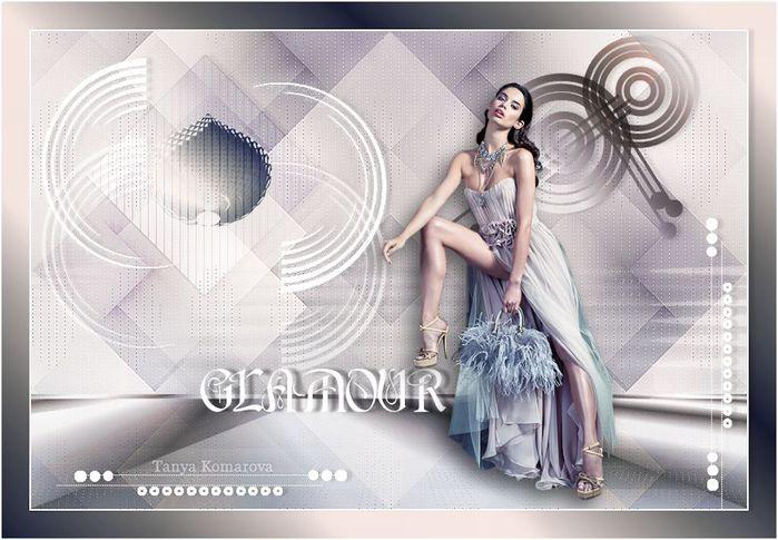 GLAMOUR (700x485, 66Kb)