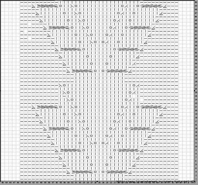 3863677_kofta_s_centralnim_yzorom1 (670x626, 338Kb)