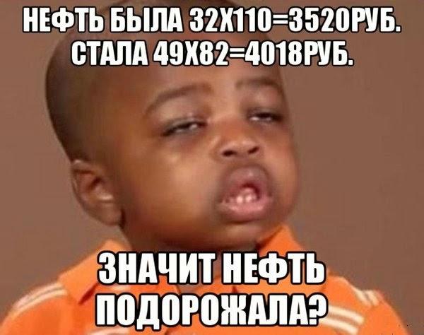 1415393143_948729301 (600x474, 184Kb)