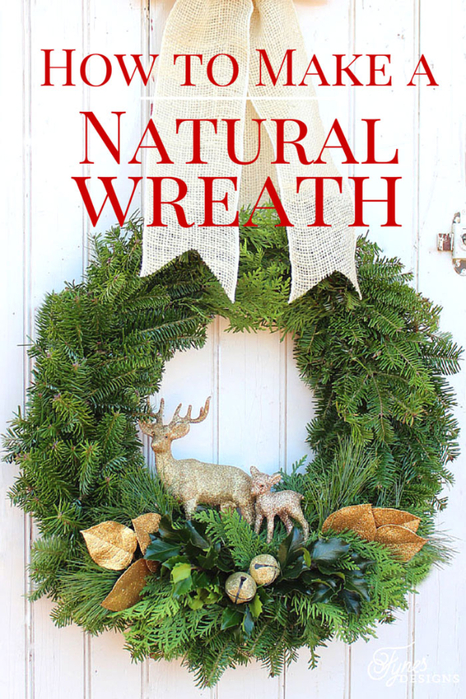 How-to-Make-a-natural-wreath (466x700, 490Kb)