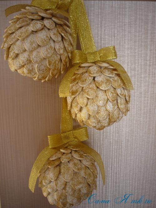 шары-из-тыквенных-семечек (500x667, 233Kb)
