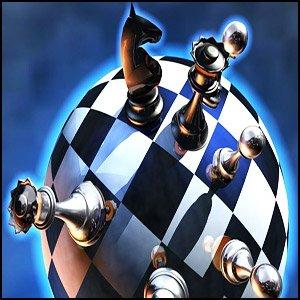 Шахматы на глобусе (300x300, 30Kb)
