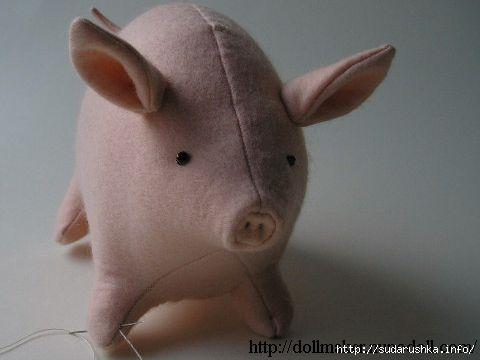 00 pig_hoof (480x360, 56Kb)