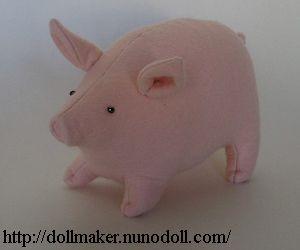 0 pig_pink (300x250, 39Kb)