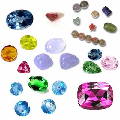 pkutxt351semi-precious-stones01 (400x400, 16Kb)