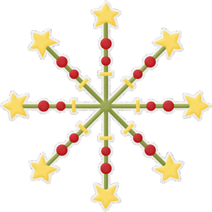 !_heavenly_snowflake 11 (700x700, 297Kb)