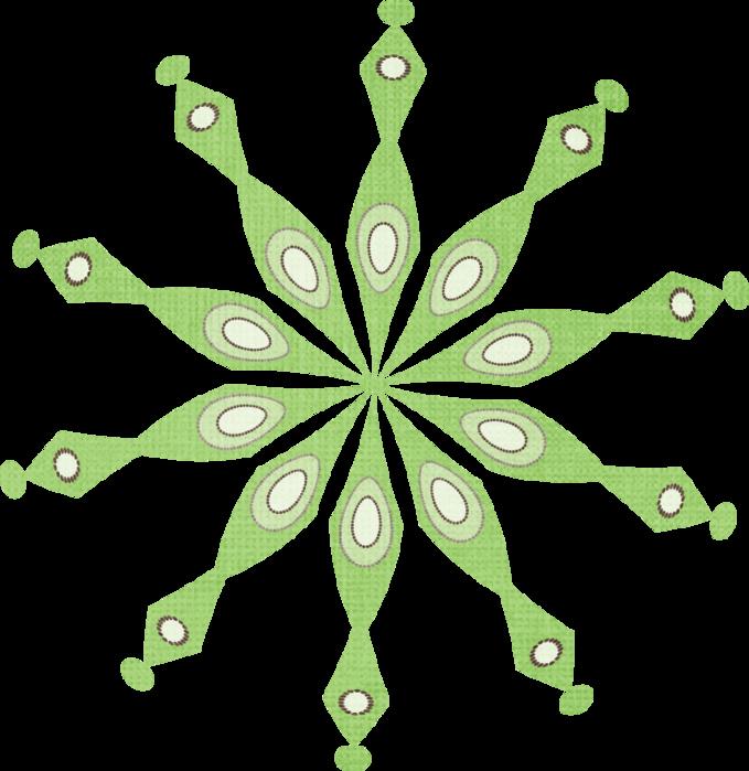 KMILL_snowflake-3 (679x700, 308Kb)
