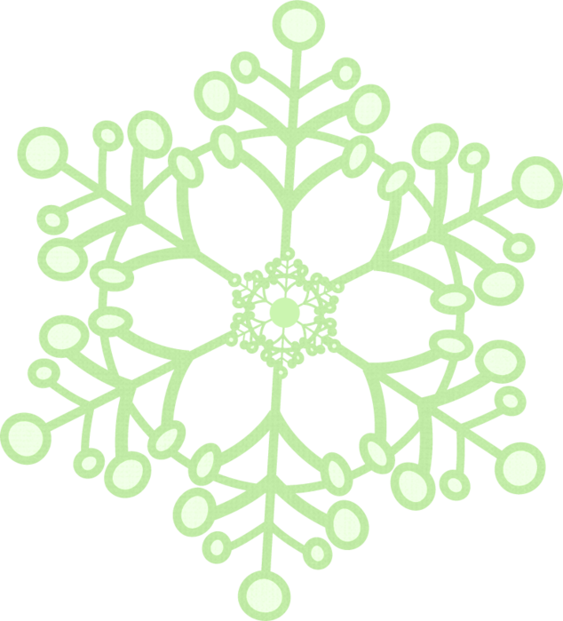 KMILL_snowflake-1 (634x700, 234Kb)